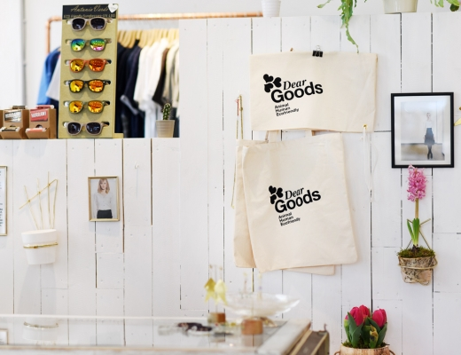 dear-goods-vegan-bio-nachhaltig-mode-fashion-nachgesternistvormorgen-muenchen-shopping-onlineshop