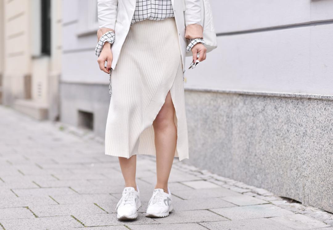 detail-allwhite-white-weiss-spring-outfit-fashionblog-modeblog-modeblogger-muenchen-rock-nachgesternistvormorgen-1