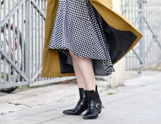detail-vichy-karo-trenchcoat-sleeveless-aermellos-senf-olive-gruen-trend-mode-fahsionblogger-modeblog-muenchen-nachgesternistvormorgen-furla-bag-tasche-outfit