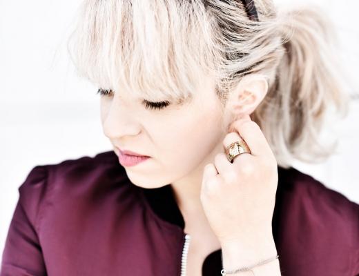 gilardy-ring-jewelry-nachgesternistvormorgen-modeblog-muenchen-gold-trend