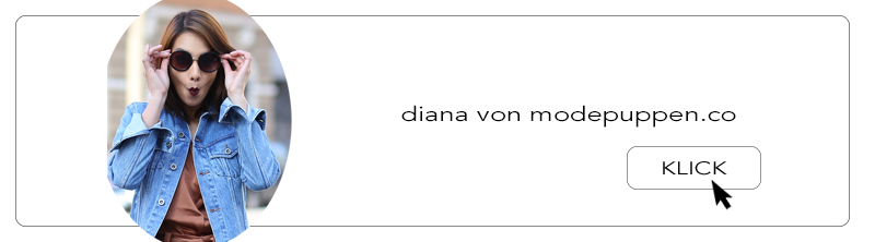 outtake-banner-diana