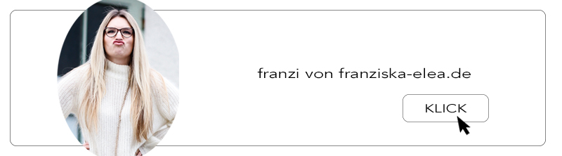 outtake-banner-franzi