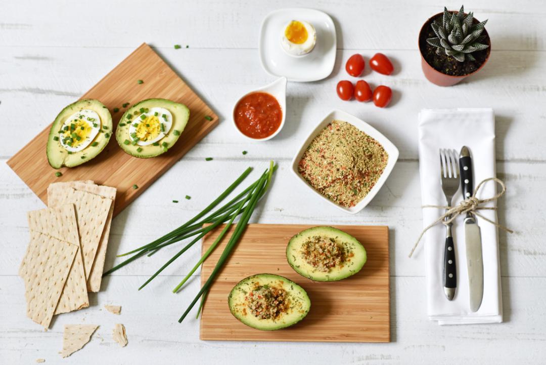 avocado-food-essen-gericht-rezept-nachgesternistvormorgen-blogger-muenchen-kochen-1