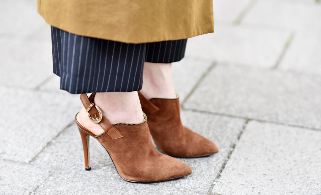 fersengold-schuhe-heels-wildleder-braun-nachgesternistvormorgen-blogger-modeblog-muenchen