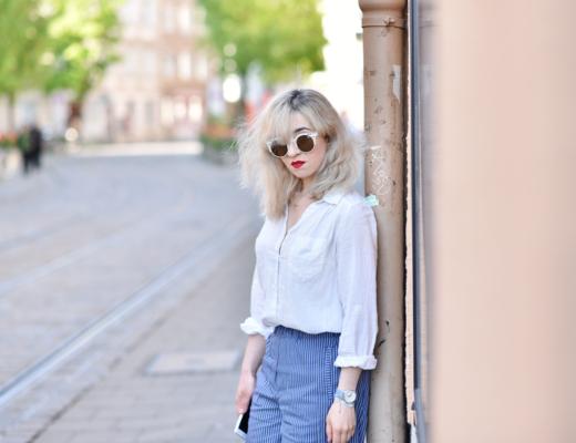 pyjama-hose-pants-trend-fashionblogger-modeblog-muenchen-nachgesternistvormorgen-blau-sommer-zara-portrait