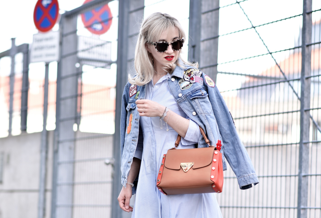 vorschau-patches-trend-blogger-modeblog-muenchen-nachgesternistvormorgen-hemd-kleid-blusenkleid-sommer-inspiration