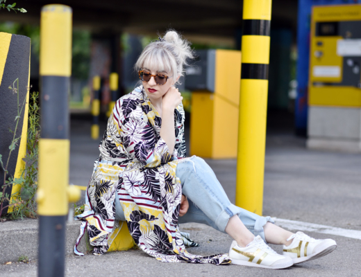 kimono-outfit-summer-sommer-look-streetstyle-blogger-fashionblog-modeblog-muenchen-nachgesternistvormorgen-111