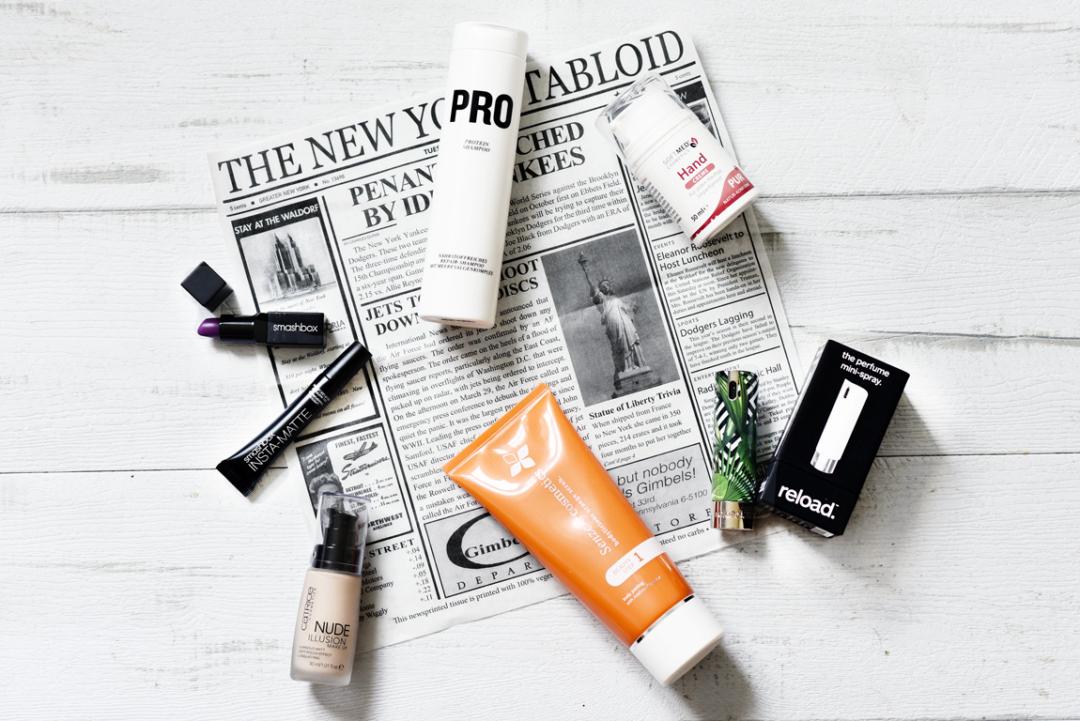 kosmetik-favorits-Juni2016