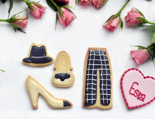 meins-meinkeksdesign-event-muenchen-keks-backen-sweet-suess-workshop-blogger-food-idee