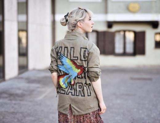 vorschau-fashion-streetstyle-fashionblogger-modeblog-muenchen-nachgesternistvormorgen-military-zara-outfit
