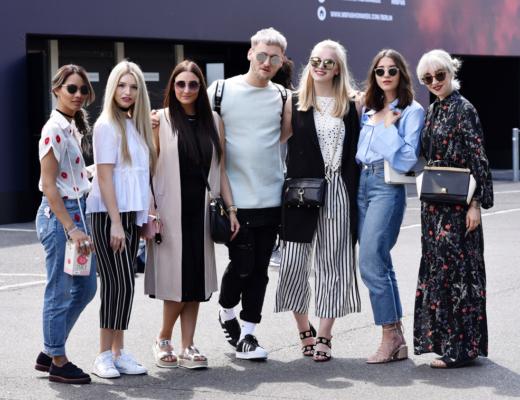 blogger-wir-mbfwb-fashionweek-berlin