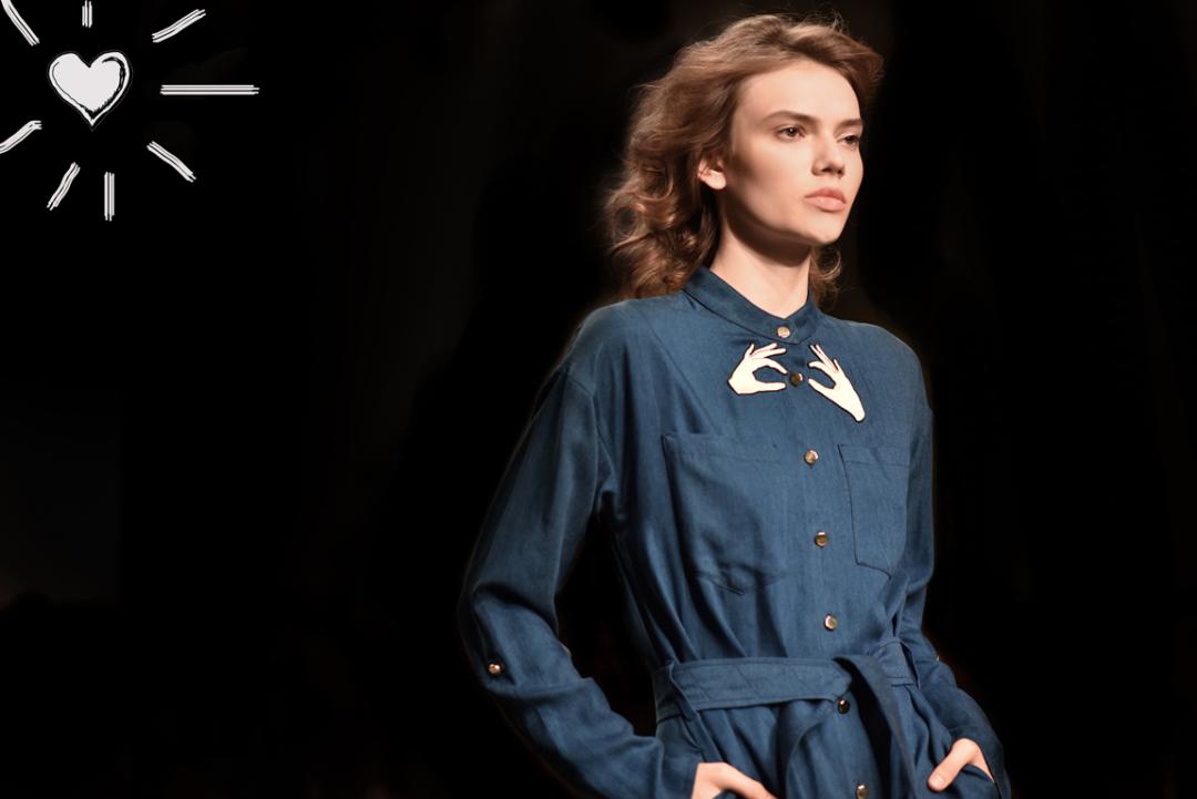 detail-kragen-tomscanyi-mbfwb-fashionweek-berlin