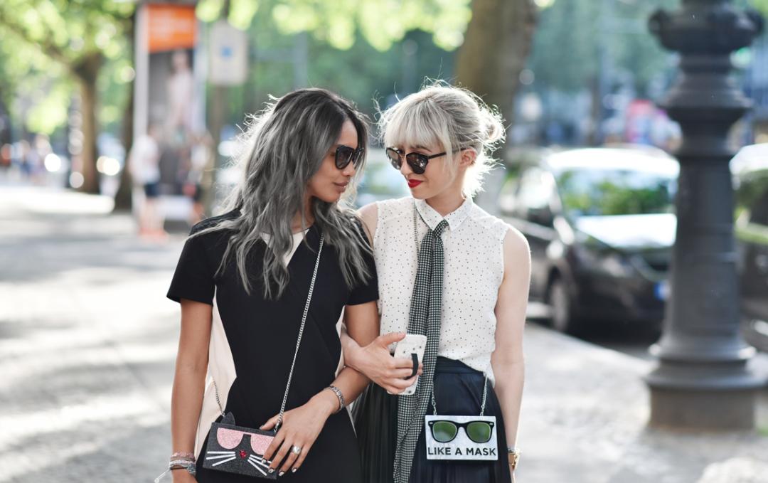 diana-esra-outfit-mbfwb-streetstyle-modeblogger-muenchen-lagerfeld-tasche-7d-Kopie