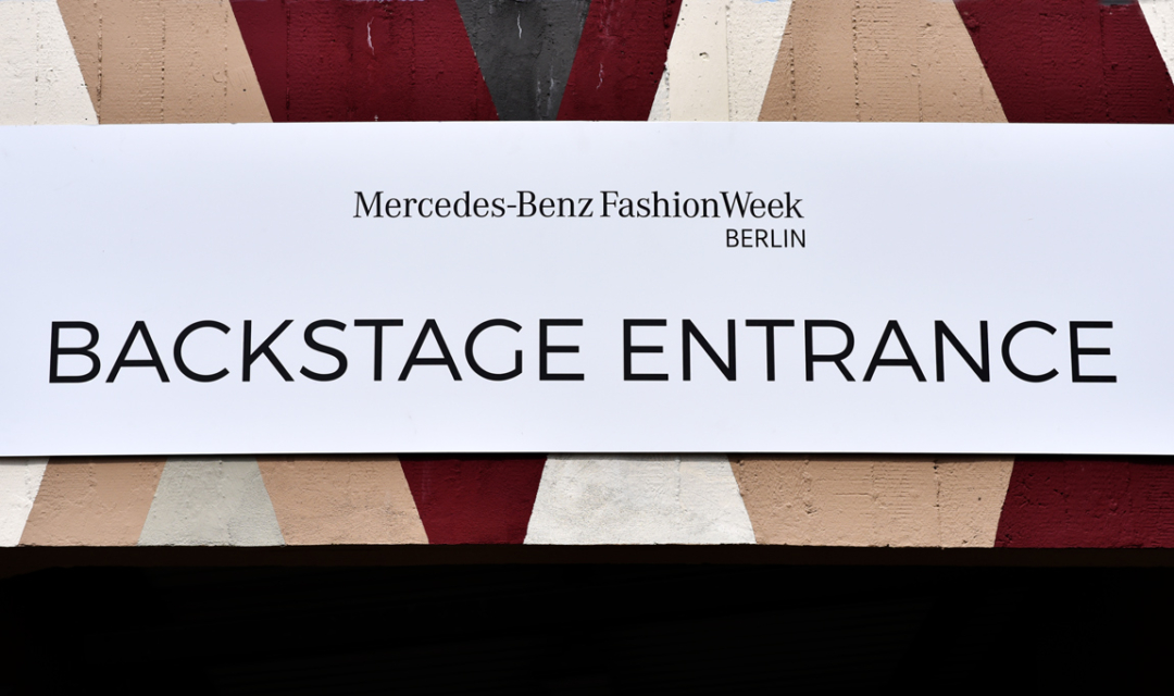 mbfwb-backstage-rebekka-ruetz-fashion-mode-week-woche-berlin-blogger-fashionshow