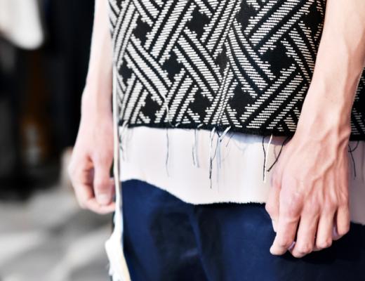 mbfwb-vladimir-karaleev-fashionweek-blogger-modeblog-fashionweek-berlin-designer-nachgesternistvormorgen-kante