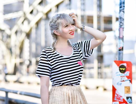 oh-yeah-berlin-fashion-blogger-fashionblog-mode-blogger-modeblog-muenchen-plissee-trend-sommer-outfit-gold-streifen-nachgesternistvormorgen-quer