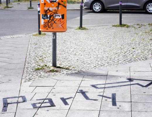 berlin-city-party
