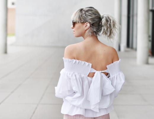 offshoulder-coldshoulder-blouse-summer-sommer-bluse-top-trend-blogger-outfit-2-Wiederhergestellt