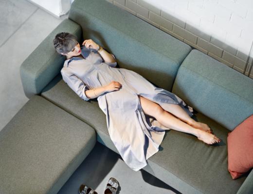 sitzfeldt-sofa-moebel-sitz-muenchen-blogger-interior-living-fashionblogger-lifestyle-22