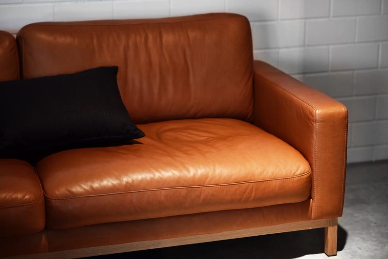 Interior Test Welcher Sofa Typ Bist Du Nachgesternistvormorgen