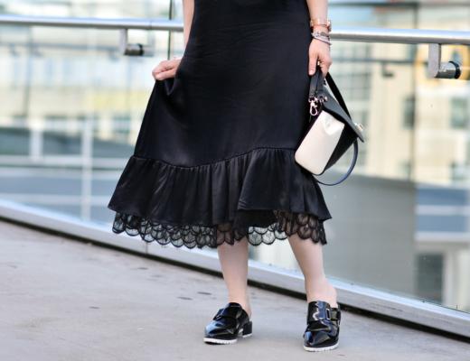 vorschau-slip-dress-nachgesternistvormorgen-fashionblogger-modeblogger-muenchen-lace-hem-spitze
