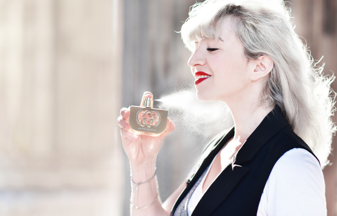 gucci-guilty-parfum-perfume-blogger-blonde-lifestyle-trend-fashionblogger-modeblogger-muenchen