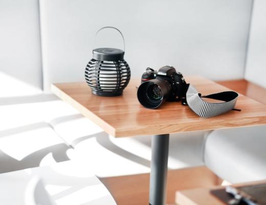 kamera-gurt-fotografie-zubehoer-accessoires-blogger-muenchen-nachgesternistvormorgen