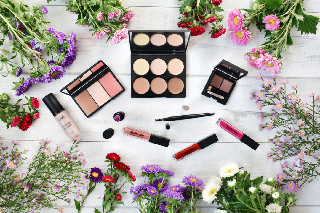 sleek-makeup-gewinnspiel-giveaway-muenchen-fashionblogger-beauty-blogger-modeblogger-nachgesternistvormorgen