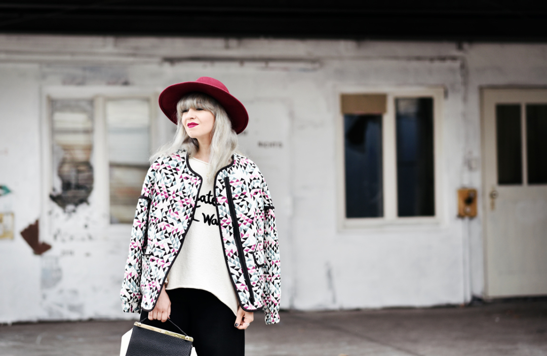tomscanyi-outfit-nachgesternistvormorgen-blogger-fashion-modeblogger-muenchen-munich-streetstyle-designer-quer