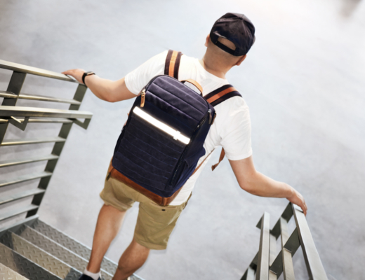treppe-aep-rucksack-backpack-modern-bag-men-style-nachgesternistvormorgen-fashionblogger-herren-mode-modeblogger-muenchen-kopie