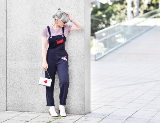 vorschau-latzhose-cute-nachgesternistvormorgen-outfit-streetstyle-fashionblogger-modeblogger-mode-blogger-muenchen-b