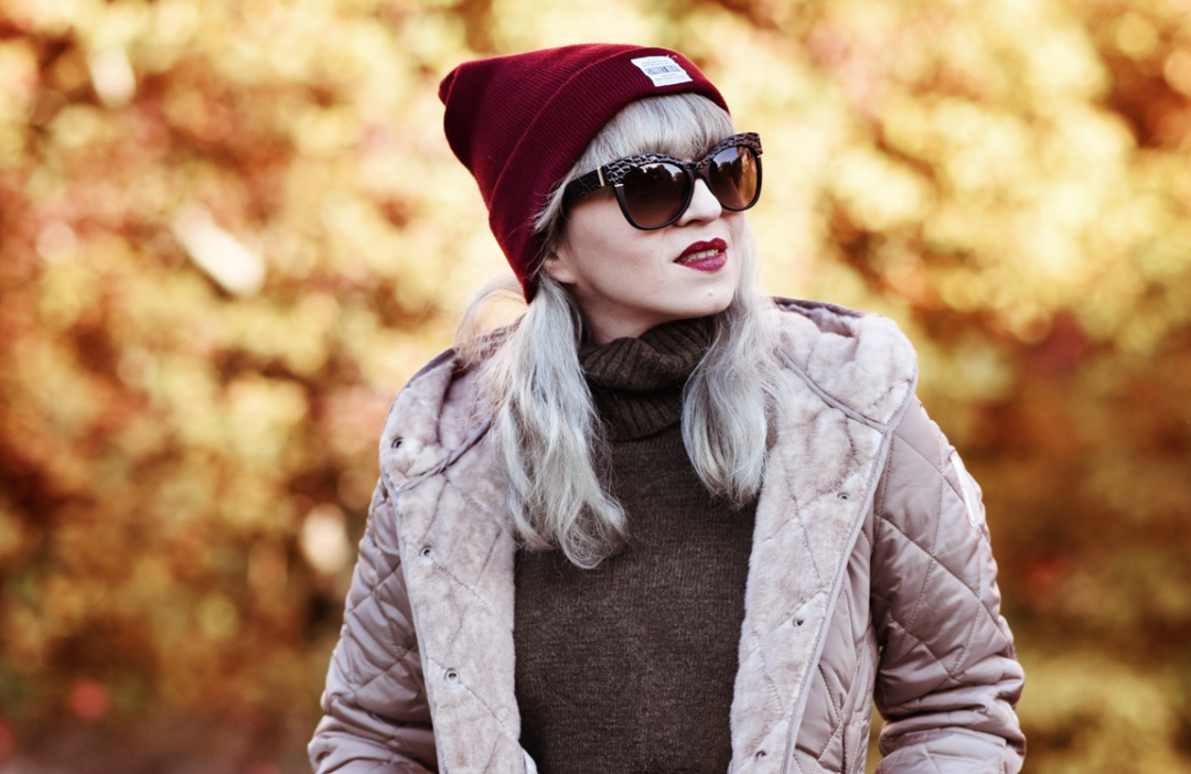 fashionblogger-modeblogger-muenchen-knit-strick-winter-outfit-streetstyle