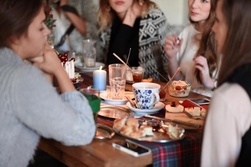 berlin, traeumen, sonntagspost, freundschaft, blogger, fashionblogger, modeblogger, muenchen, food, fruestueck