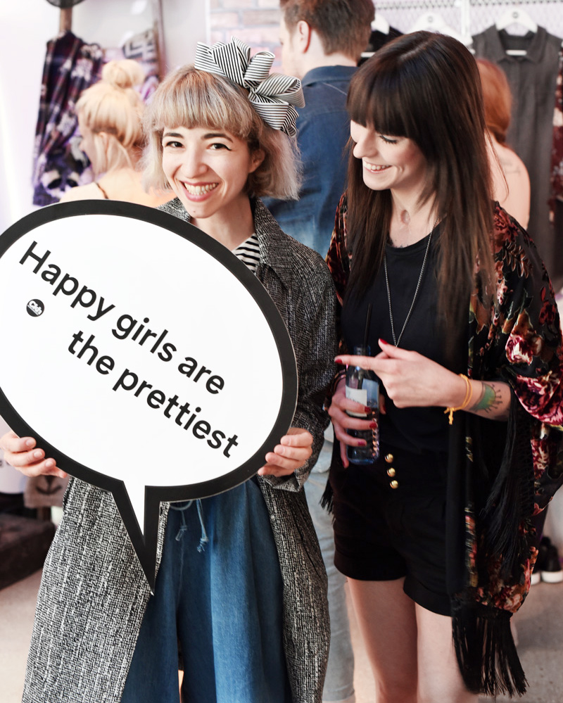 berlin, traeumen, sonntagspost, outfit, streetstyle, look, blogger, fashionblogger, modeblogger, muenchen, freundschaft