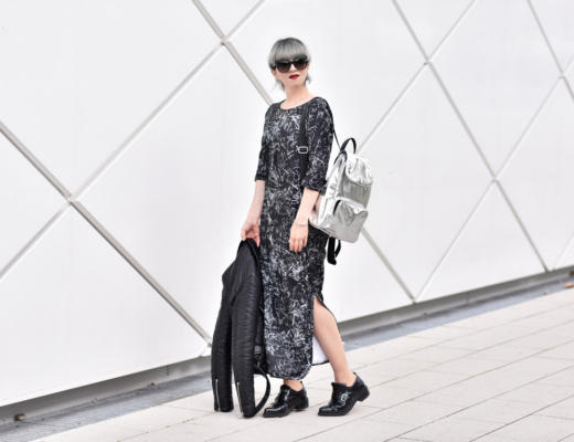 quer-galaxy-print-dress-5preview-fashionblogger-modeblogger-muenchen