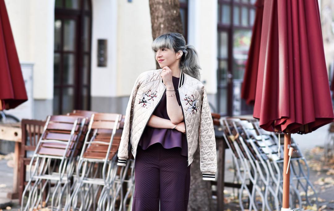 quer-more-and-more-modeblogger-nachgesternistvormorgen-vero-moda-herbst-outfit-streetstyle-modeblogger-muenchen