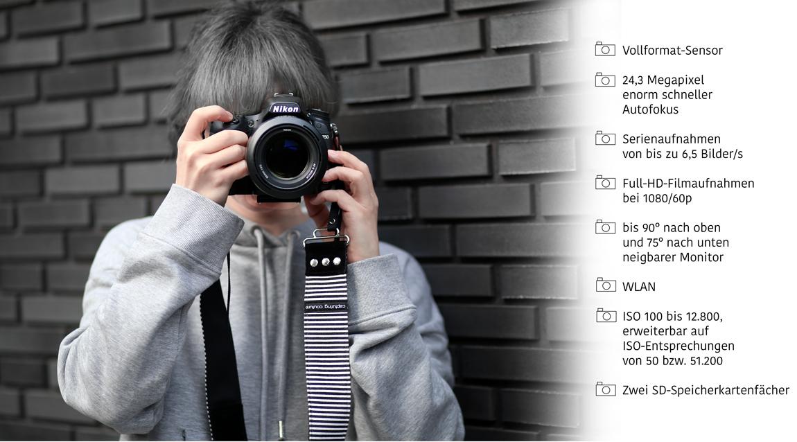 test, NikonD750, kamera, Vollformat, Testbericht, Erfahrungsbericht, Modeblogger, Fashionblogger, Muenchen, nachgesternistvormorgen