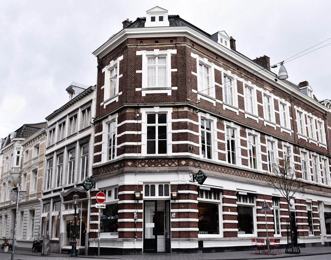maastricht, stadt, city, travel, reise, blogger, niederlande