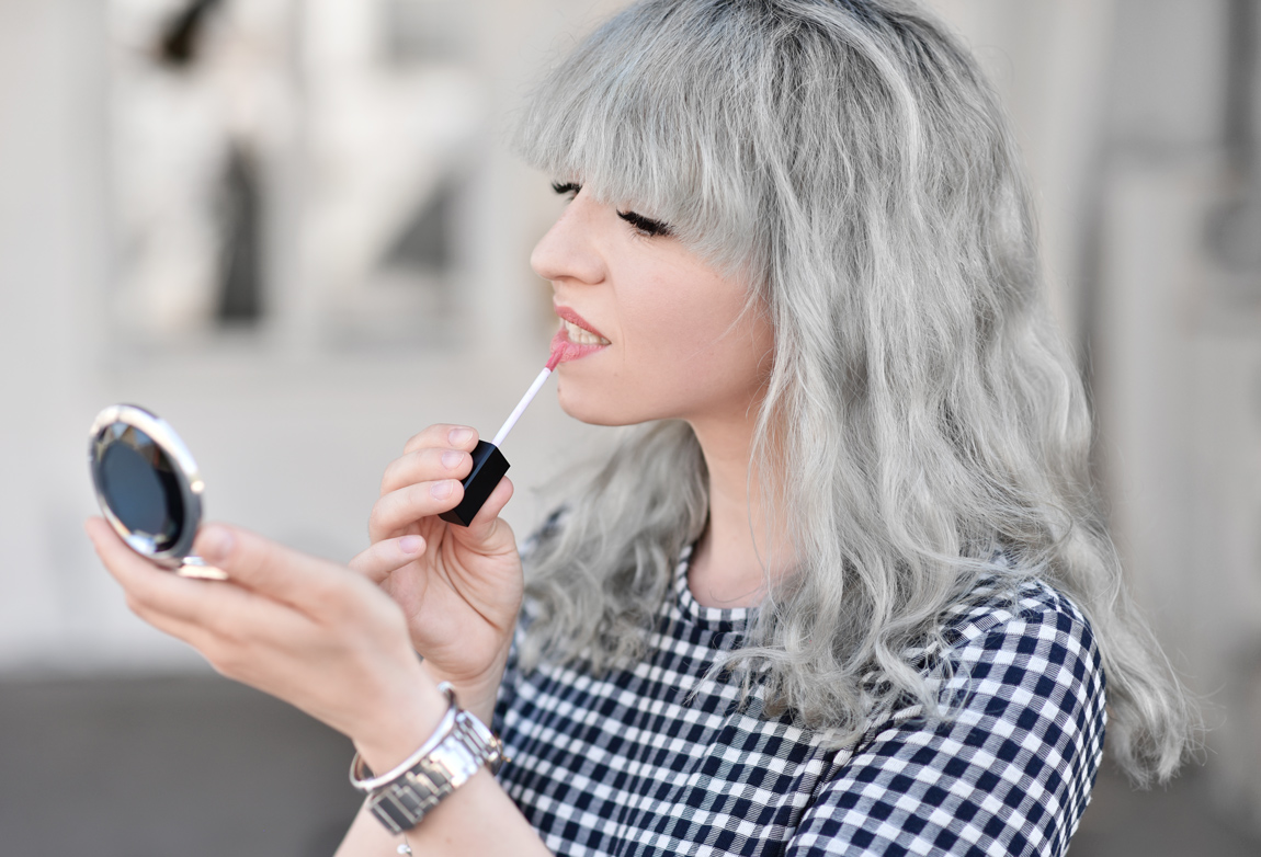 sleek-makeup-beauty-blogger-silverhair-grannyhair-matte-lippenstift-muenchen-modeblogger-fashionblogger