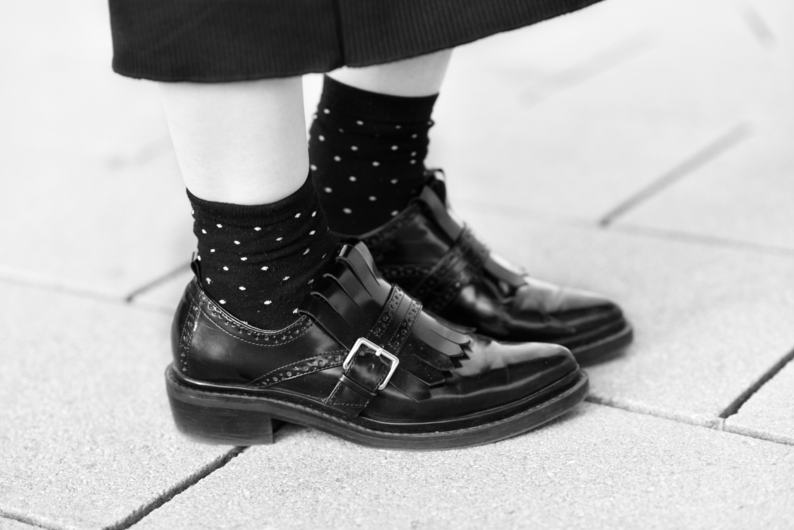 schuhe-zara-loafers-slipper-flats-lack-leder-blogger-fashionblogger-modeblogger-muenchen-nachgestern