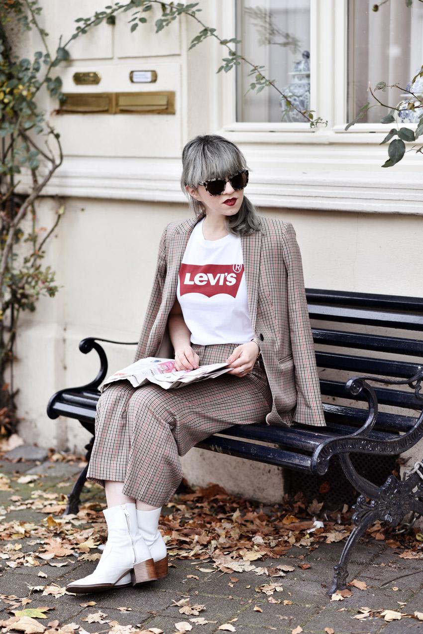 levis, tshirt, suit, anzug, blogger, fashionblogger, nachgesternistvormorgen, mango, modeblogger, streetstyle, business, office, buero