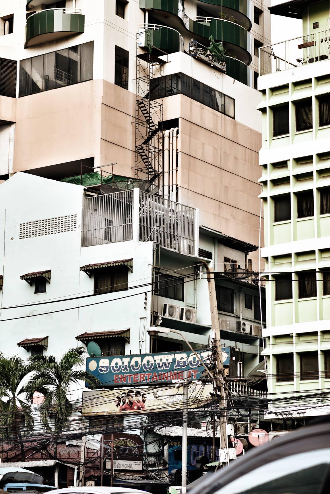 thailand, bangkok, city, metropole, bigcity, reise, travel, blogger