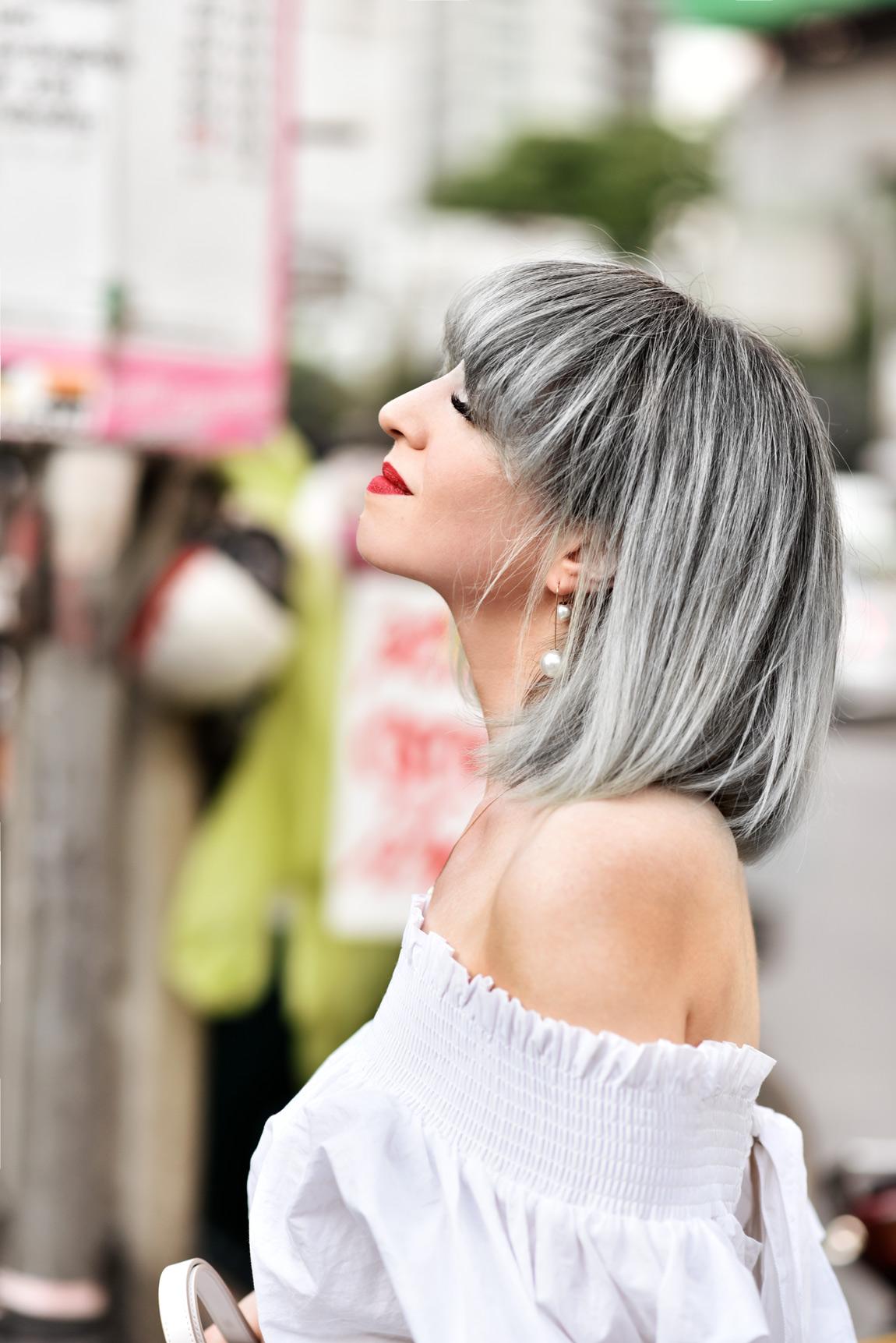 thailand, bangkok, city, metropole, bigcity, reise, travel, blogger, ootd, offshoulder, trend, mode, fashion, haare, frisur