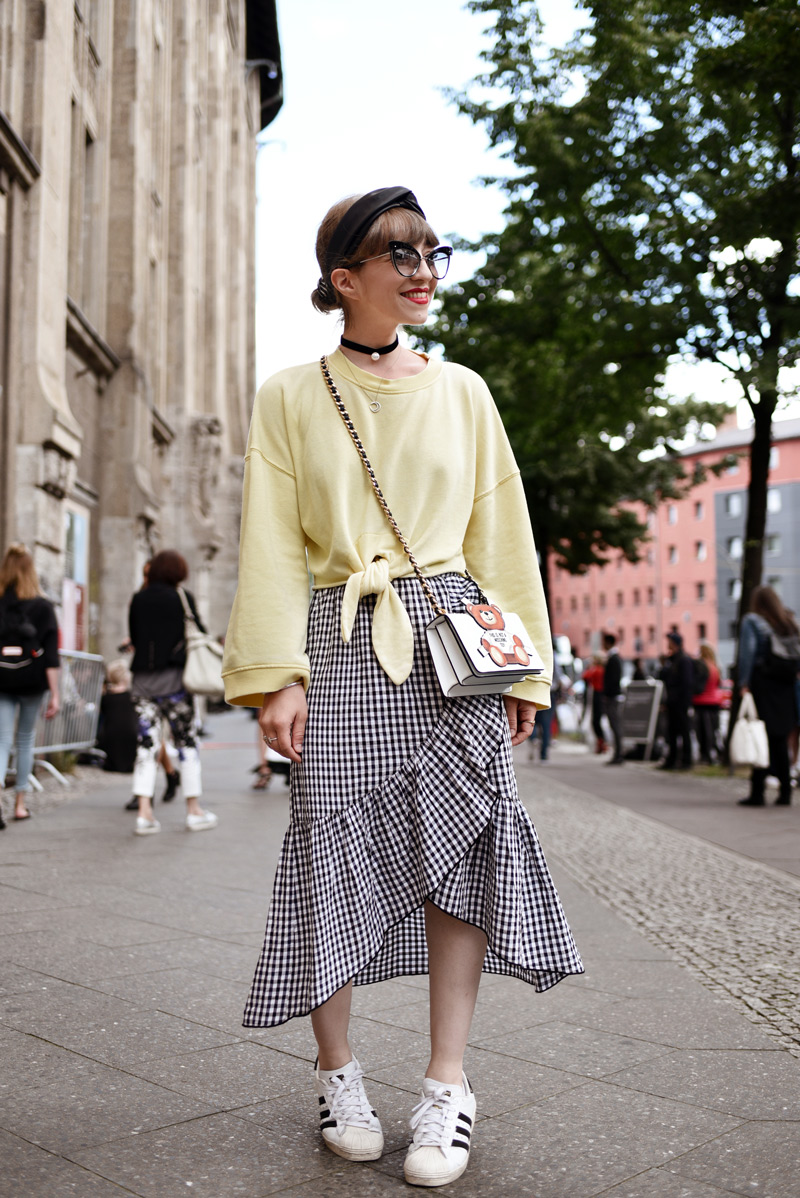 volant, rock, muenchen, blog, modeblog, modeblogger, fashionblogger, streetstyle, sommer, ootd, asos