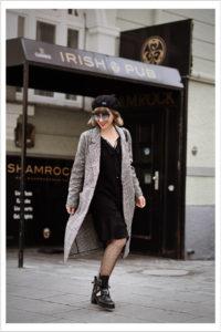 modeblog, modeblogger, münchen, fashionblog, fashionblogger, streetstyle, black, schwarz, herbst, fall, ootd, outfit