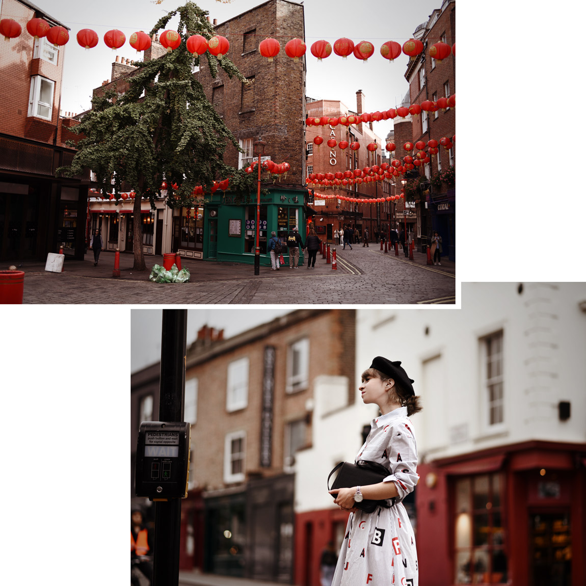 london, reise, travel, blog, blogger, gb, british, greatbritain, chinatown