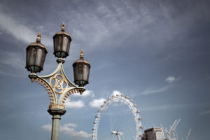 london, londoneye, reise, travel, blog, blogger, gb, british, greatbritain
