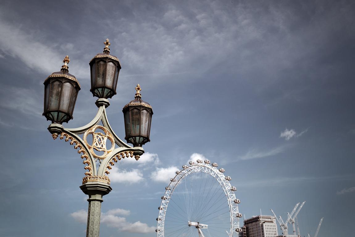 london, londoneye, reise, travel, blog, blogger, gb, british, greatbritain