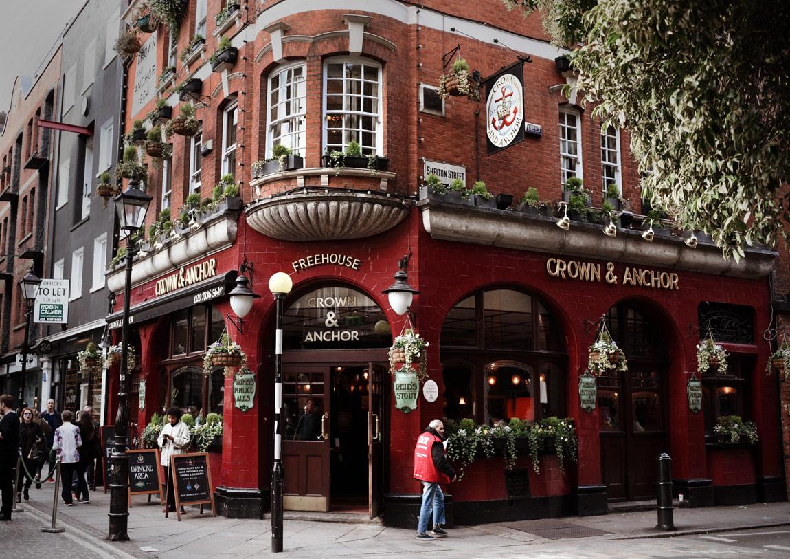 london, reise, travel, blog, blogger, gb, british, greatbritain