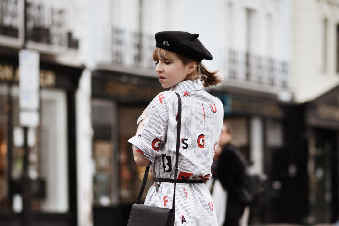 london, streetstyle, fashion, ootd, look, dress, mango, fashionblogger, modeblogger, styleblogger